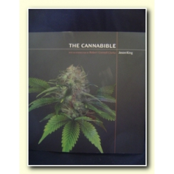 - The Cannabible 1