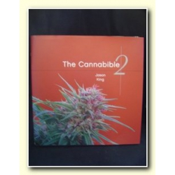 - The Cannabible 2