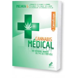 - Cannabis médical