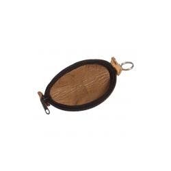- Rolling Pad Leather