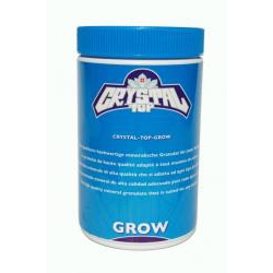 Crystal-Top Grow 1 kg