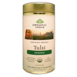 - Hanfshop - Organic India Tulsi Tea
