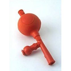 - Gardening Accessories - Pipette ball