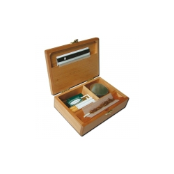 Blackleaf - Containers - Spliff Box Large