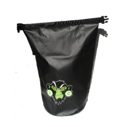- Containers - Drybag 60 l