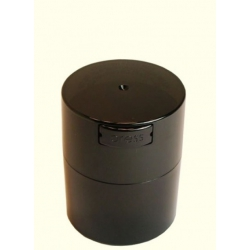 - Containers - Tightpac black 0,29 L