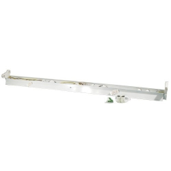 Fluorescent Tube Mounting 2 x 36 W