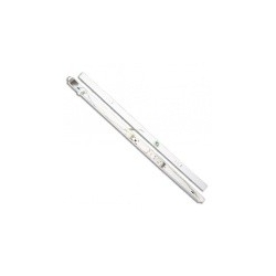 Fluorescent Tube Mounting 1 x 36 W