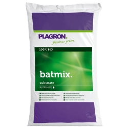 Plagron - Plagron Bat-Mix 50l