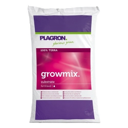 Plagron - Plagron Grow-Mix 25l