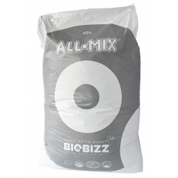 Bio Bizz - Bio Bizz All-Mix 50l