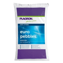 Billes d´argile 45l (Europebbles)