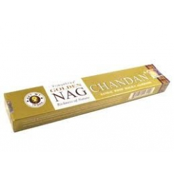 Nag Chandan Golden 15g