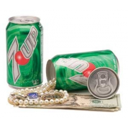 Can 7-Up