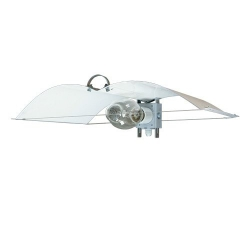 Adjust-A-Wings Defender Small