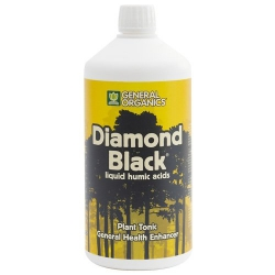 General Hydroponics Diamond Black (Huminsäure) 500 ml