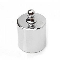 Calibration Weight 100 g