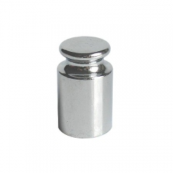 Calibration Weight 50 g