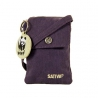 Mini Shoulder Bag s10141 plum