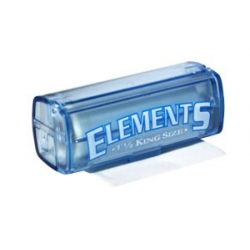 Elements Rolls King Size 1pc