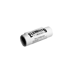Elements Rolls King Size refill - 1pc
