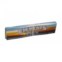 Elements Connoisseur King Size 1pc