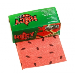 Juicy Rolls Water Melon - 1 Stk.