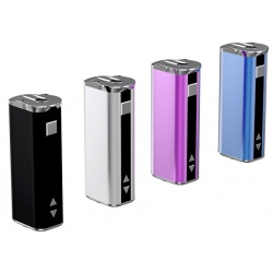 Eleaf i-Stick 30W Sub Ohm Batterie