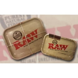 RAW Tray small