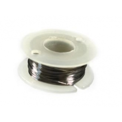 Nickel Chrom heating wire 0,40mm