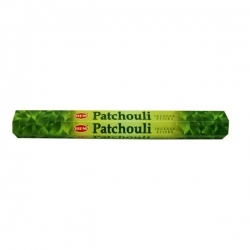 Incense Sticks - Patchouli