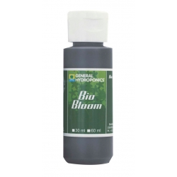 General Hydroponics Bio Bloom 60 ml