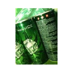 - Chronic Ice 6-Pack