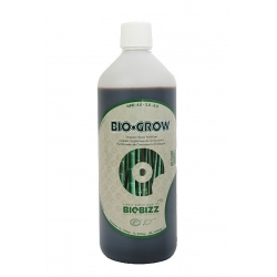 Bio Bizz Bio Grow 500 ml