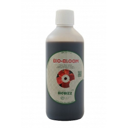 Bio Bizz Bio Bloom 500 ml