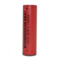 Arizer Air Replacement Battery 18650