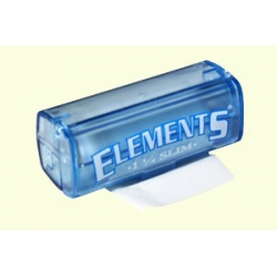 Elements Rolls Single Wide