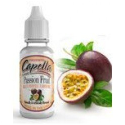 Capella Aroma Passion Fruit 13 ml