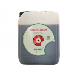 Bio Bizz Bio-Bloom 5 L