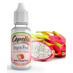 Capella Aroma Dragon Fruit 13 ml