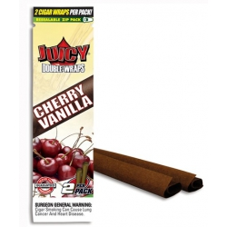 Juicy Blunts Infrared