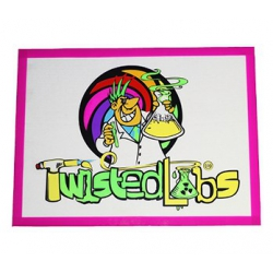 Twisted Labs Silikon Matte Gross