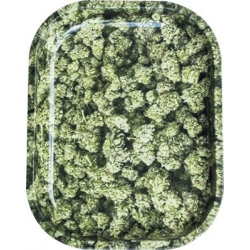 Buds Tray small