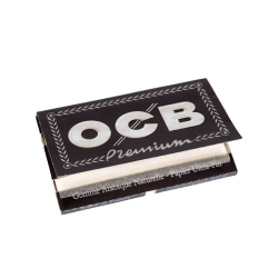 OCB Premium Small Regular