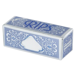 Rips Blue