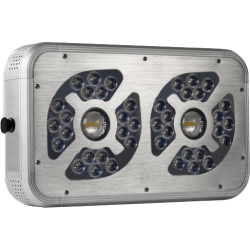 Greendoor LED Q2 270 W