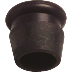 Rubber Plug for Bong 11x15x14mm