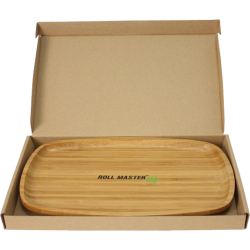 Roll Master - Rolling Tray Basic