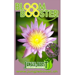 Jungle-Boost Bloom Booster 1 L