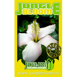 Jungle-Boost Jungle Bloom 1 L